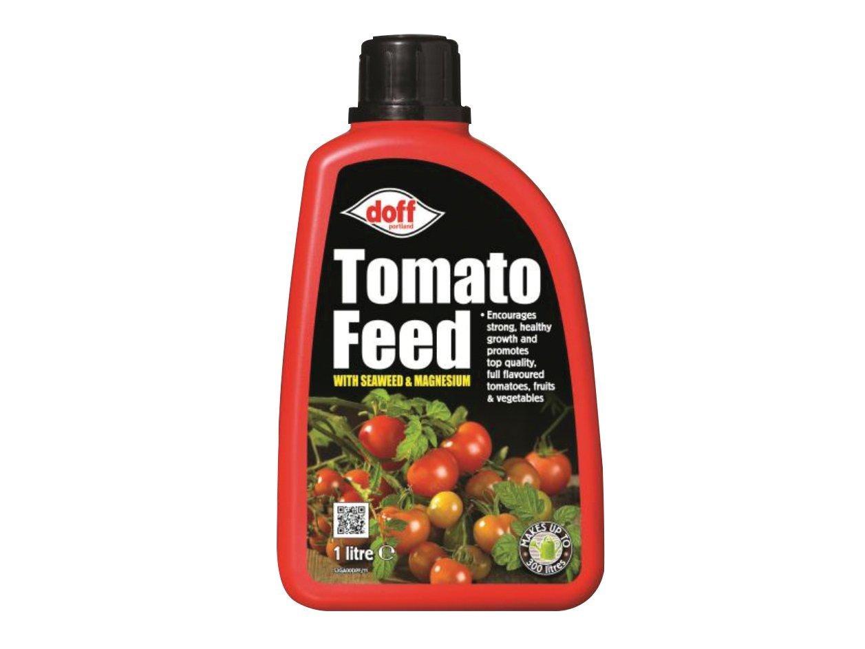 Doff 1L Tomato Feed Doff Portland Ltd F-JG-A00-DOF