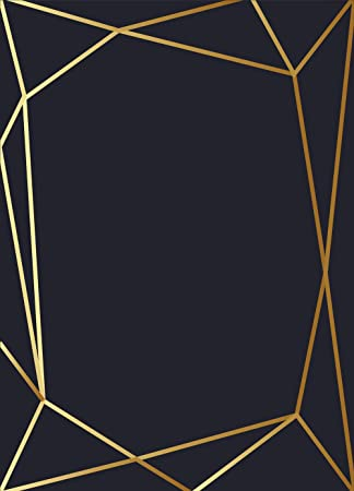 7x10 FT Abstract Vinyl Photography Background Backdrops,Diagonal Oval Geometric Motif Modern Urban Style Colorful Graphic Illustration Background Newborn Baby Portrait Photo Studio Photobooth Props