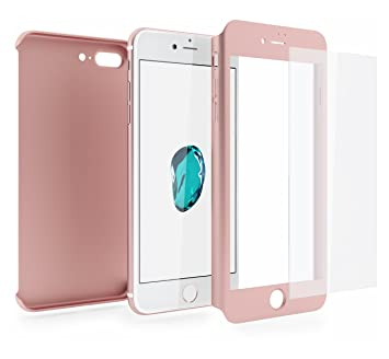 carcasa funda iphone 7 plus