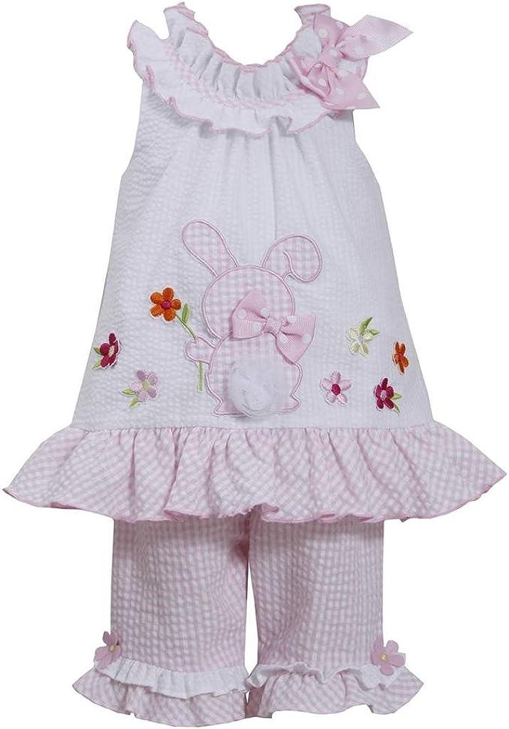 Bonnie Baby SHIRT ベビー・ガールズ
