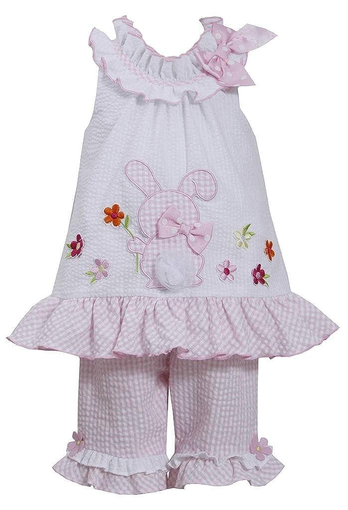 【日本未発売】 Bonnie 6 Baby SHIRT ベビーガールズ B00RYCVLGO 6 Months SHIRT B00RYCVLGO, 朝霞市:24dc8766 --- a0267596.xsph.ru