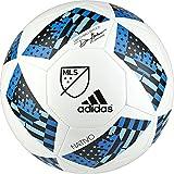 MLS Glider Soccer Ball