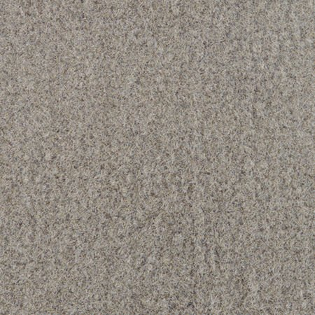 20 oz. Do-It-Yourself Boat Carpet - 8' Wide x Various Lengths (Choose Your Color & Length) (Sand, 8' x 10') by Marine Carpeting