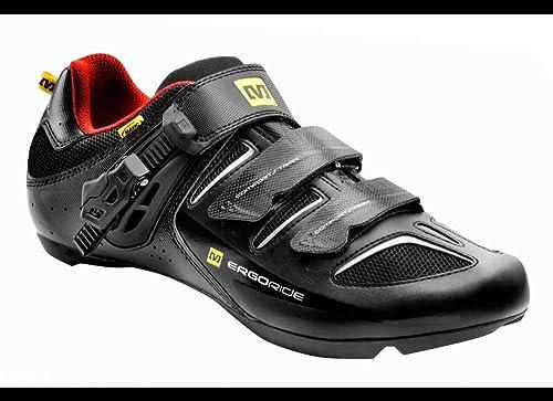 Mavic Cyclo Tour - Zapatillas de Ciclismo para Hombre: Amazon.es: Deportes y aire libre