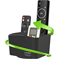 Deals on LOUKIN Remote Control Holder