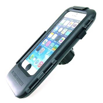 coque securite iphone 6