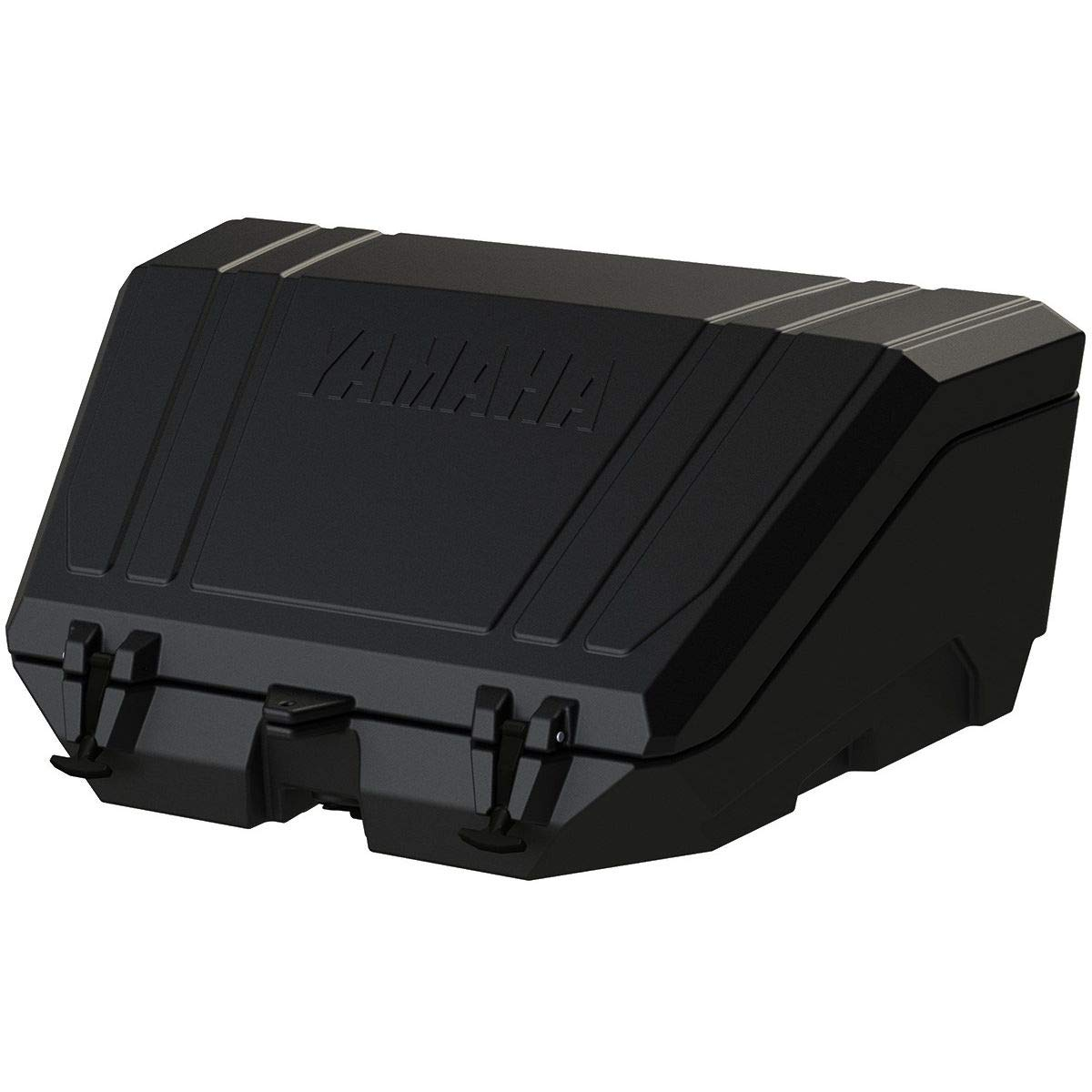 YAMAHA 2HC-F83P0-V0-00 Rear Cargo Box