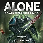 Alone: Warhammer 40,000 | Joe Parrino