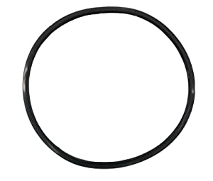 Univen S-9885 Pressure Cooker Gasket Seal Fits Mirro