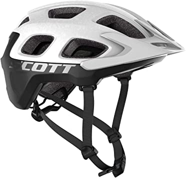 SCOTT Vivo Plus MIPS 2020 - Casco para Bicicleta de montaña, Color ...