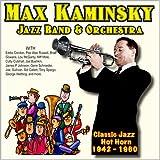 Classic Jazz Hot Horn 1942-1960