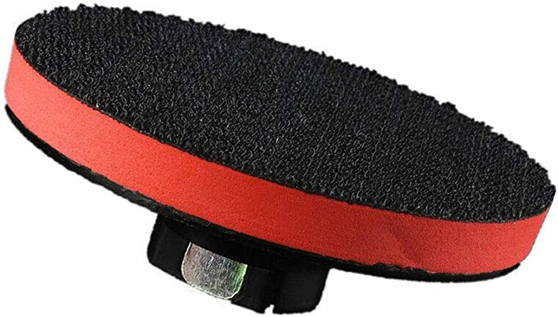 New Polishing Wheel Pads Buffing For Angle Grinder Abrasive Universal Wool Felt