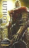 Luthor Huss (Warhammer Heroes)