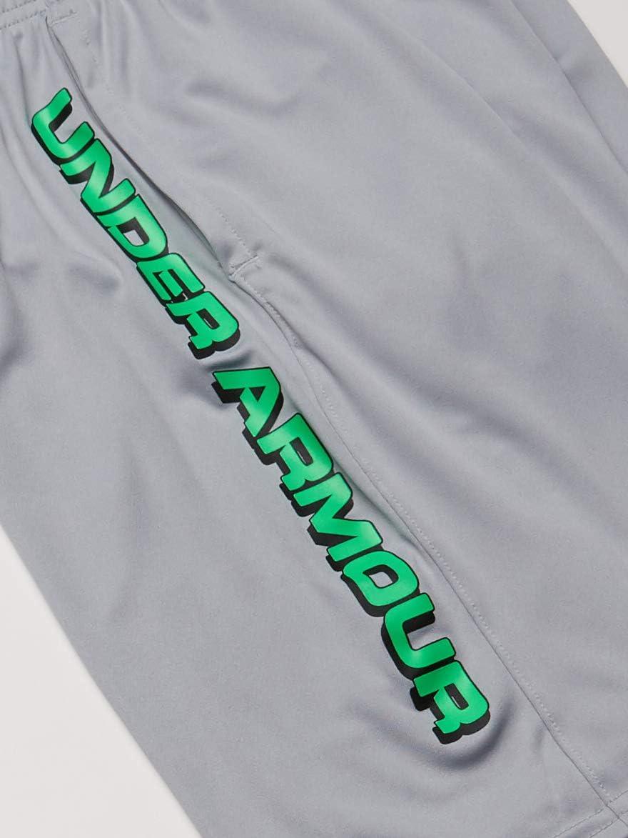 Under Armour Prototype Wordmark Shorts Short
