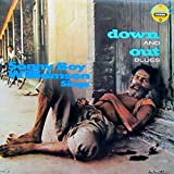 : Down and Out Blues