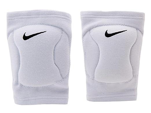 ad70ee5377 Nike - Streak - Rodilleras de voleibol: Amazon.es: Deportes y aire libre
