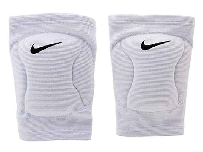 011a280d6 Nike - Streak - Rodilleras de voleibol: Amazon.es: Deportes y aire libre