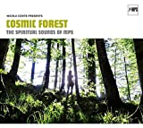 Cosmic Forest - The Spiritual Sounds of MPS