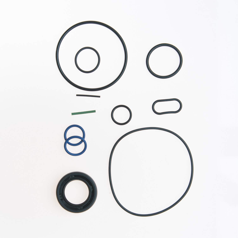 Edelmann 8936 Power Steering Pump Seal Kit, 1 Pack