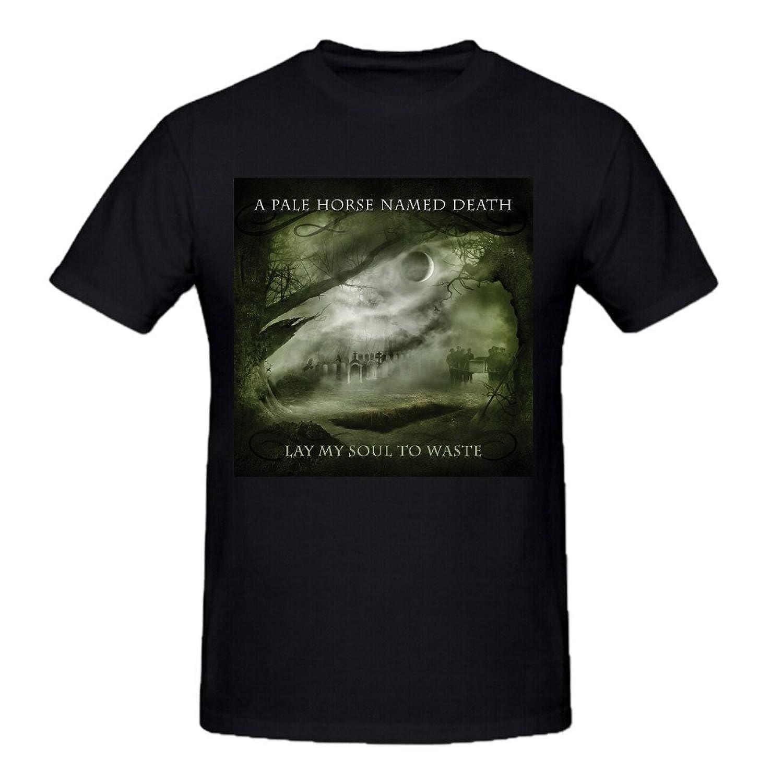 Fun Tee Shirts For Men