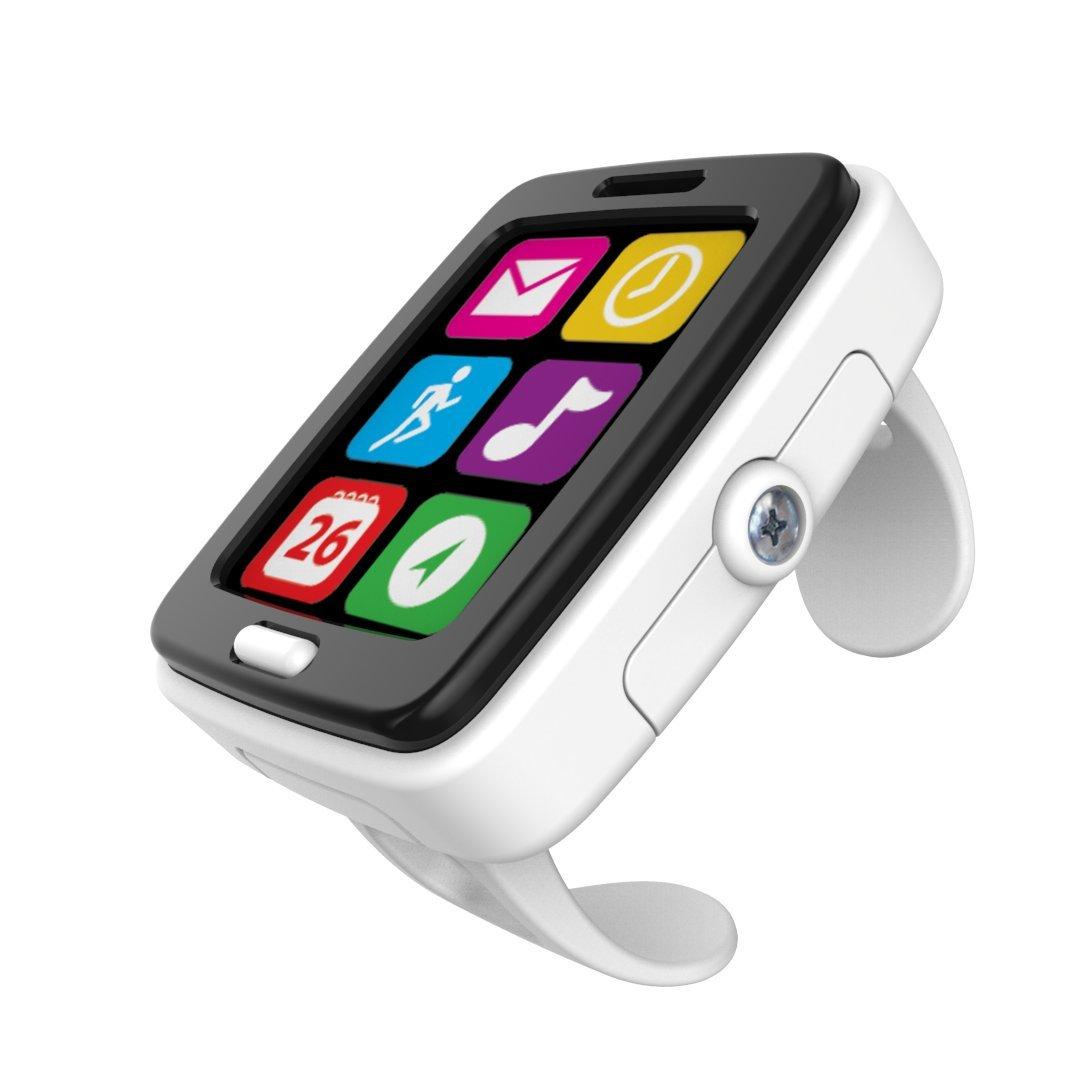 Tech Adhesivo des16900 - Smart Watch para niños, Aprendizaje ...
