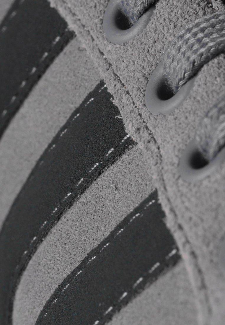 adidas NEO Herren Schuhe Sneaker Freizeitschuhe Trendschuhe CAFLAIRE grau