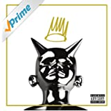 Born Sinner [Explicit]