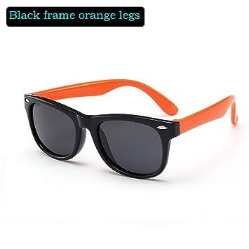 Amazon.com: HALORI Gafas de sol polarizadas para niños ...