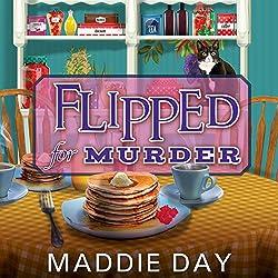 Flipped for Murder