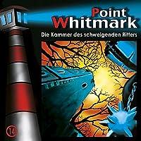 Point Whitmark - CD/Die Kammer des schweigenden Ritters