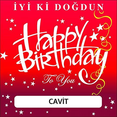 Iyi Ki Do Dun Cavit