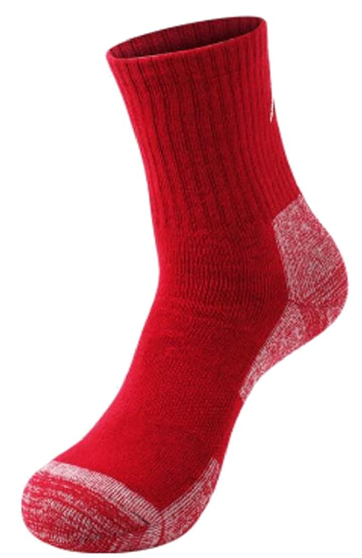 a9b4514743 Generic Men's New Low Cut Socks Boost Stamina Compression Socks 1 OS at Amazon  Men's Clothing store: