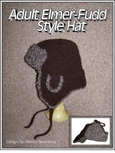 adult-elmer-fudd-style-hat-crochet-pattern