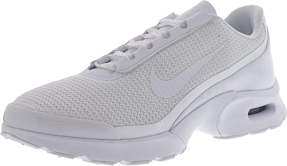 Nike Air Max Jewell, Chaussures de Gymnastique Femme