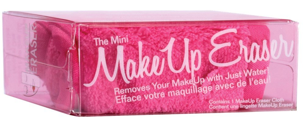 Image result for mini makeup eraser