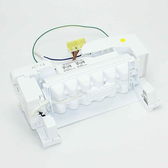 ForeverPRO 3390JA1150A TrayIce for LG Refrigerator 1266779 AH3518775 EA351877...