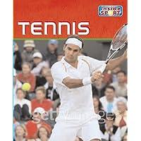Tennis (Inside Sport)