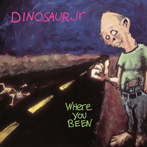 List of the Top 10 dinosaur jr you can buy in 2019
