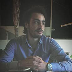 Nicola Ianuale
