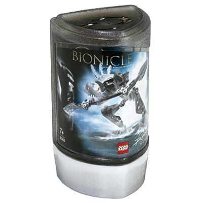 LEGO Bionicle The Mask of Light: Kurahk: Toys & Games