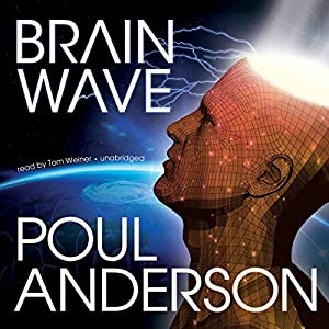 Brain Wave Hörbuch