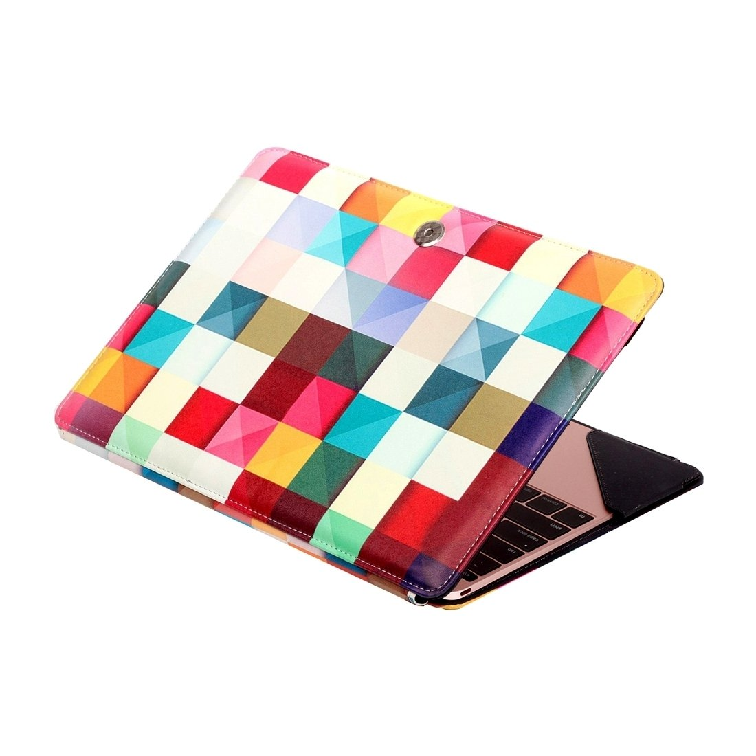 Custodie & carcasa Mac, para Nuevo MacBook 12 pulgadas Retro ...