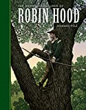 img - for The Merry Adventures of Robin Hood book / textbook / text book