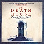 The Death House | Sarah Pinborough