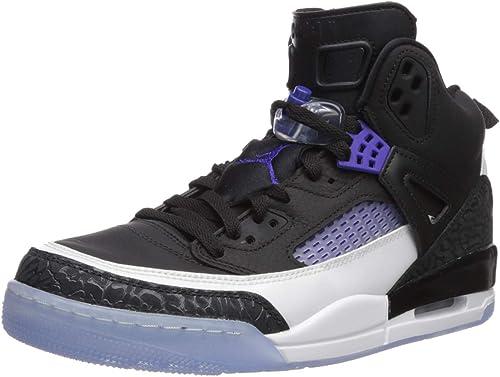 Nike Jordan Spizike, Men's Fitness