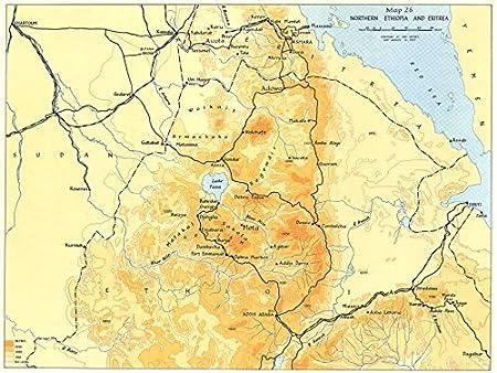 Ethiopia advance addis ababa somalia gojjam northern eritrea ethiopia advance addis ababa somalia gojjam northern eritrea ww2 gumiabroncs Image collections