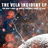 The Vela Incident EP