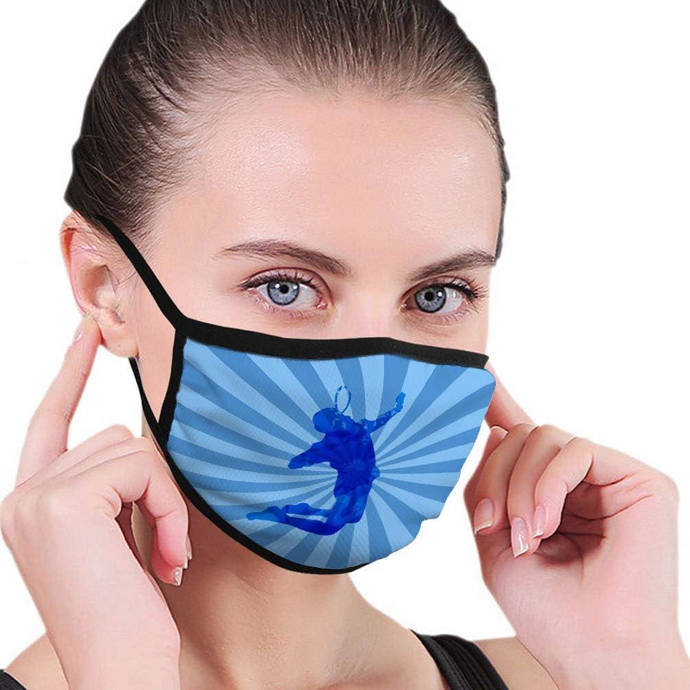 Moda Boca máscara mascarilla para niños Adolescentes Hombres Mujeres, eclipses solares Mandala