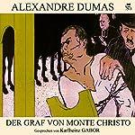 Der Graf von Monte Christo | Alexandre Dumas