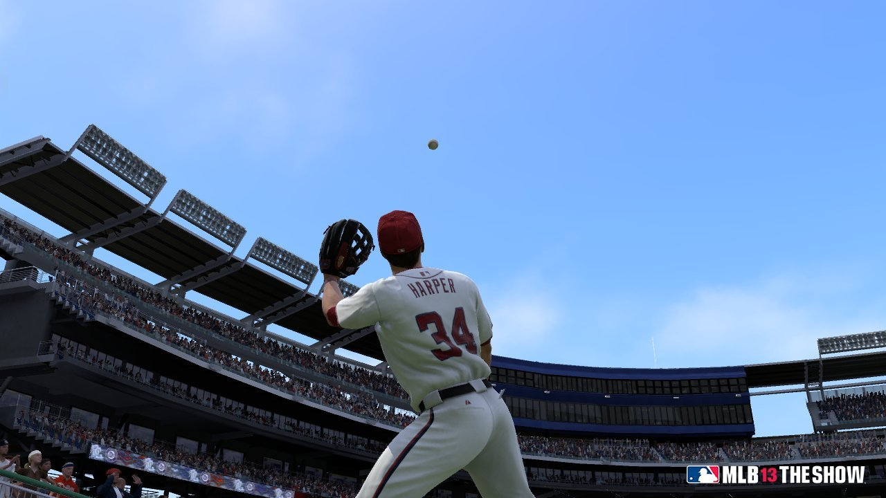 MLB 13 The Show - Playstation 3 by Sony (Image #7)